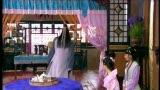 视频:《活佛济公3》片花
