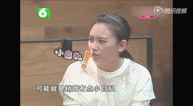 刘乐古筝曲《彝族舞曲》
