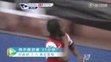 进球视频:塔哥挑传妙球 热鸟抽射近角破球荒