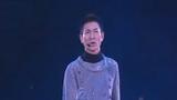刘德华 - 天比高(Live)