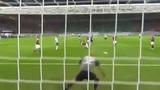 视频集锦:AC米兰0-1负亚特兰大 主场两连败