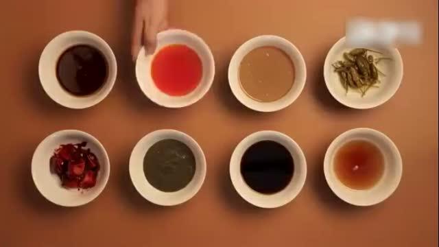 上海什锦火锅 - 腾讯视频