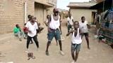 看了这个视频你就明白,黑人舞蹈天赋有多强