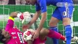视频:尤文图斯欧冠精华时刻 横扫蓝军最给力