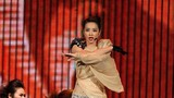 蔡依林 - Vogue + 美人计(第一届全球流行音乐金榜现场)