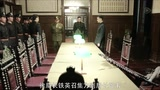 方孟韦大闹警察局