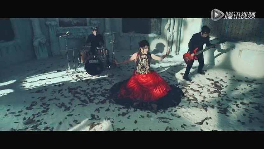 花儿打击乐架子鼓表演《小星星》