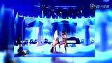 尺度不大:阿根廷《舞动奇迹》活色生香 国标舞变身脱衣舞大赛