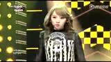 Ladies Code - So Wonderful [KBS Music Bank 14/03/07 Live]