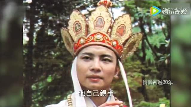 韩红演唱《千年之约》实力唱将春晚的老朋友又来了
