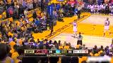 20日NBA快报:詹姆斯三双获FMVP 克城52年首夺总冠军