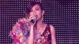 梁静茹 - 三寸日光(Live)