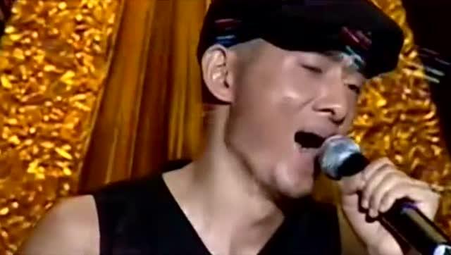 龚玥唱的父亲曲谱