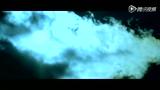 《加勒比海盗1》预告片 约翰尼·德普海盗生涯的起点