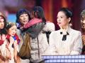 徐娇演章子怡成名作,被评生硬模仿,任素汐《1942》演技炸裂吴秀波泪目!