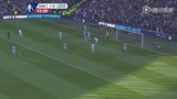 进球视频:阿奎罗突破造点 操刀主罚一蹴而就