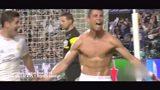 比利亚弯刀德罗巴头槌绝杀扳平 历届欧冠决赛进球全纪录头像