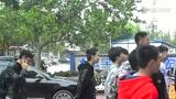 2014 QQ飞车全民争霸赛高密第三周赛转盘视频
