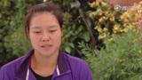 李娜接受澳网官方采访 自谦非中国网球领军人