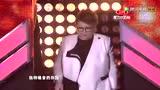 华语群星 - 六连唱