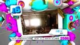 日韩群星 - 音乐银行20/11位(13/03/01 KBS音乐银行LIVE)