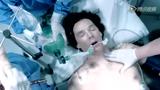 《神探夏洛克》第三季第3集精彩镜头集锦
