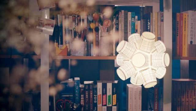 《东西》创意折纸 — 收纳盒(五)