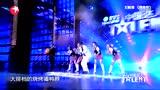 华语群星 - 中国达人秀 13/12/15 期