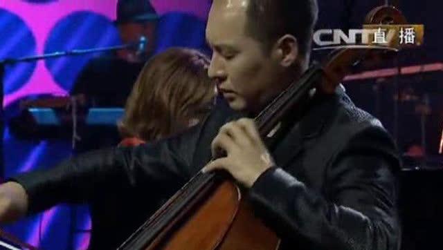 送别小提琴五线谱
