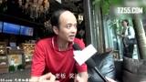 独家街头采访 中国彩票大奖真实性