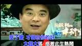 王铮亮 - 人间烟火