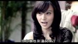 29 春娇与志明-相亲篇