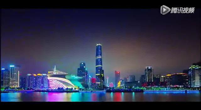 小提琴版《我爱你中国》