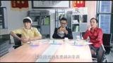 视频:《新编辑部故事》首版片花