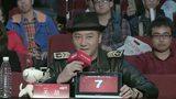华语群星 - 校园之星歌手大赛广州赛区决赛