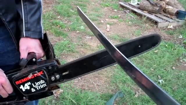 教你diy木头工具