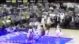 【UEDbet】麦迪生涯各种关键球(1997-2013)