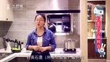 【装修的秘密】NO.9 厨娘福音:这样挑选橱柜可以用10年