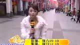 张学友历年十大劲歌金曲获奖精华1985-2000