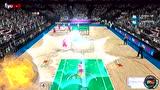 NBA2K Online 每周精彩十佳球 第一百一十四期