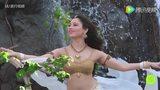 史上最美的印度MV电影原来在这里拍的