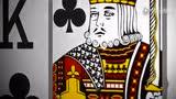 新葡京棋牌游戏视频完整版