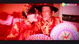 博康财税吴振华结婚视频