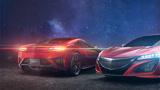 新年特辑——老张的破车 - 大轮毂汽车视频