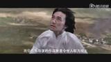 视频:周星驰影迷会剪辑片段 致敬星爷