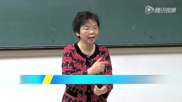东北财经:为什么学经济学