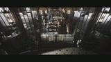 《消失的子弹》内地版人物预告片