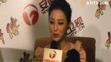新水浒传视频集锦