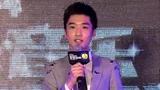 华语群星 - QQ音乐颁奖典礼发布会