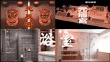 佛教圆光术解析元神宫中浴室详解的秘密视频